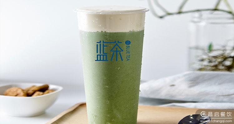 奶茶行业竞争大,如何才能开间盈利满满的品牌奶茶店?
