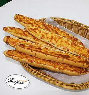 干酪脆片-法爵法式烘焙加盟