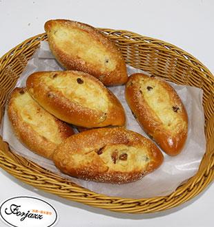 加州葡萄船-法爵面包蛋糕烘焙加盟