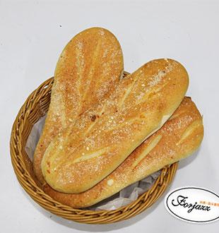 卡玛薄饼-法爵面包烘焙加盟