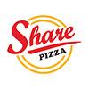 拾佳客注册商标_特色餐饮加盟项目