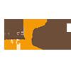 新法澳泽注册商标_特色餐饮加盟项目